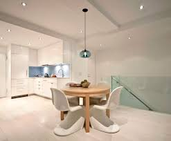 Lighting Over Dining Room Table Kitchen Lighting Quiddity Lighting Above Kitchen Table Light