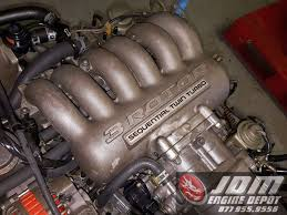 used mazda engines u0026 components for sale