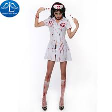 scary zombie halloween costumes popular scary zombie costume buy cheap scary zombie costume lots