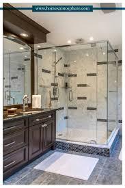1528 best bathroom ideas images on pinterest bathroom ideas