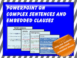 spag conjunctions and cohesive devices worksheet by missdfacey