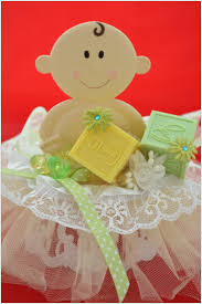 8 best centerpieces baby shower images on pinterest centerpieces