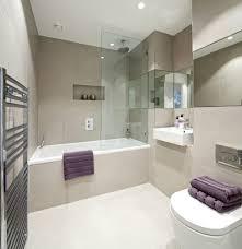 interior design bedroom interior design pictures modern bedroom