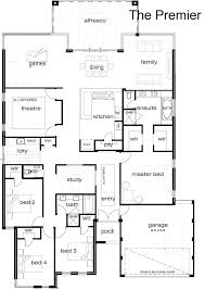 search house plans house plan search house plans search house floor plan