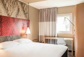 chambre hotel ibis hôtel ibis lyon villefranche sur saone limas les meilleures