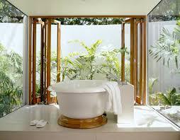 Home Base Bathroom Cabinets - cabinet freestanding bathroom vanity vintage industrial