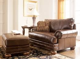 Chair And A Half Recliner Ashley Chair And A Half Recliner Home Furniture Ideas