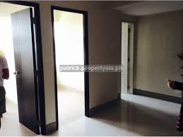30sqm rent to own condo in san juan 2 br 30sqm 20k monthly philippines