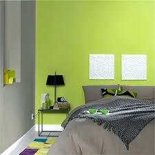chambre vert gris chambre ado vert et gris peinture chambre vert et gris 7 chambre ado
