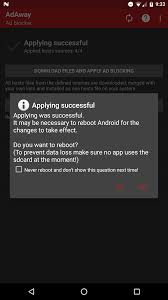 android ad blocker xda wip 2016 03 14 android n preview v2 70 closed page 7