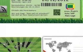 einladungskarten polterabend einladungen für polterabend bilder