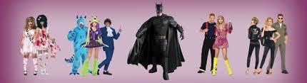 costume ideas a z list fancy dress letter party ideas u2013 disguises