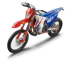 ktm motocross bikes for sale uk ktm enduro offroad bikes for sale kendal cumbria
