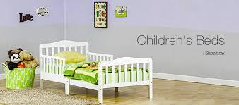 Kids Furniture  Buy Kids Furniture Online At Low Prices In India - Kids furniture