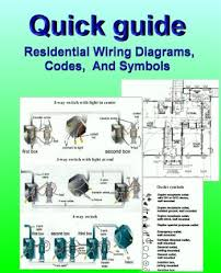 electrical diagrams for home wiring