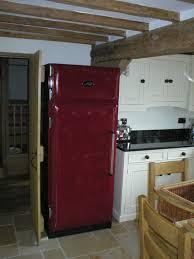 bespoke kitchen units cabinets furniture handmade in kent gallery 9