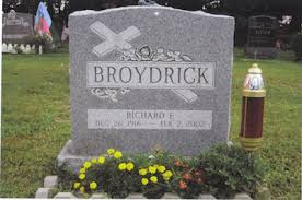design your own headstone statewide monuments boston ma headstones markers cemetery