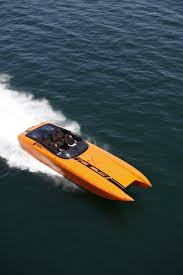 top 25 best mercury boats ideas on pinterest fast boats best