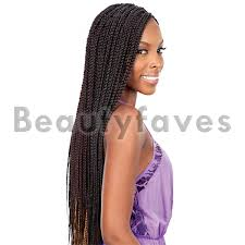 extension braids medium box braids freetress bulk crochet latch hook braiding