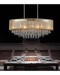 crystal l shade chandelier check out these bargains on radiant 9 light drum chandelier shade