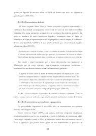 ch lexical de la cuisine ch lexical de la cuisine 100 images imagens das línguas