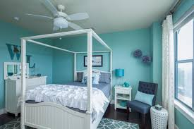 gray teal bedroom tags light aqua bedroom danish modern bedroom