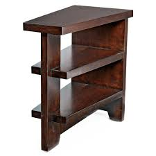 Power Chairside End Table Ideas Chairside End Tables Design 17144