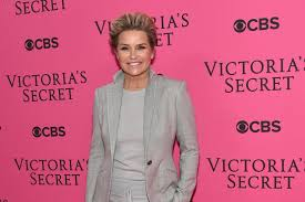 where dod yolana get lime disease real housewives of beverly hills star yolanda foster s ex husband