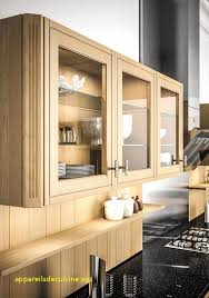 placard cuisine haut résultat supérieur placard de cuisine haut nouveau étonné meuble