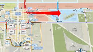 Illinois Toll Plaza Map by News Sportairusa