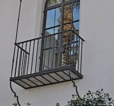 ironwood designs photo gallery of ornamental iron balconies and