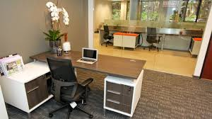 Lease Office Furniture by Should You Buy Or Lease Office Space For Your Small Business Blog