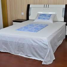 Sleepwell Heated Duvet Korea Mattress Korea Mattress Suppliers And Manufacturers At