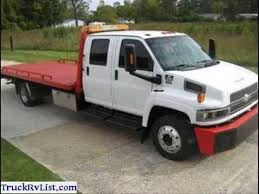 used ford tow trucks for sale used tow trucks wreckers for sale