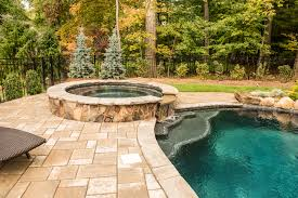 rivervale nj custom inground swimming pool design u0026 construction