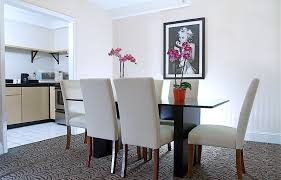 atlanta hotel packages specials artmore hotel midtown