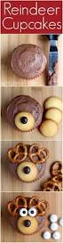 86 best christmas cupcakes u0026 cake images on pinterest christmas