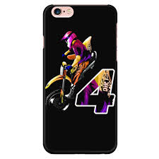 motocross pro riders motocross 4 pro rider custom iphone case products custom