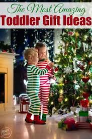 30 gift ideas for creative kids creative kids christmas gifts