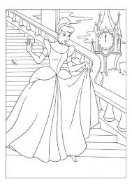 colouring sheets fairy tale characters best images about coloring