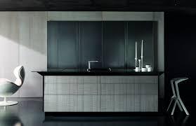 cuisine invisible cuisine invisible de toncelli design cuisine gael maison