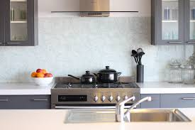 backsplash glass tiled splashbacks for kitchens glass