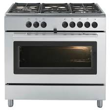 praktfull pro a50 s gas range with convection oven ikea