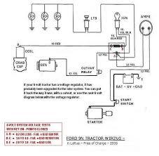 8n tractor wiring diagram 51 wiring wiring diagram instructions