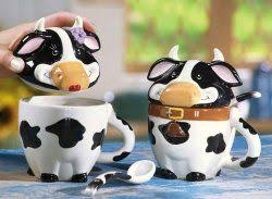 39 best cows images on pinterest cow kitchen cows and kitchen ideas