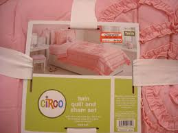 Circo Crib Bedding by Twin Quilts For Girls Descargas Mundiales Com