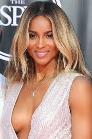 best hair color for hispanic women hairstyle winter hair colors photo ideas hairstyle brown with