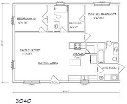 2 bedroom house plans best bathroom ideas 2016 2 bedroom house plans on small design