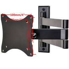 tv wall mount 400 x 400 tv wall mounts u0026 brackets
