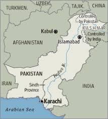 world map pakistan karachi karachi topnews